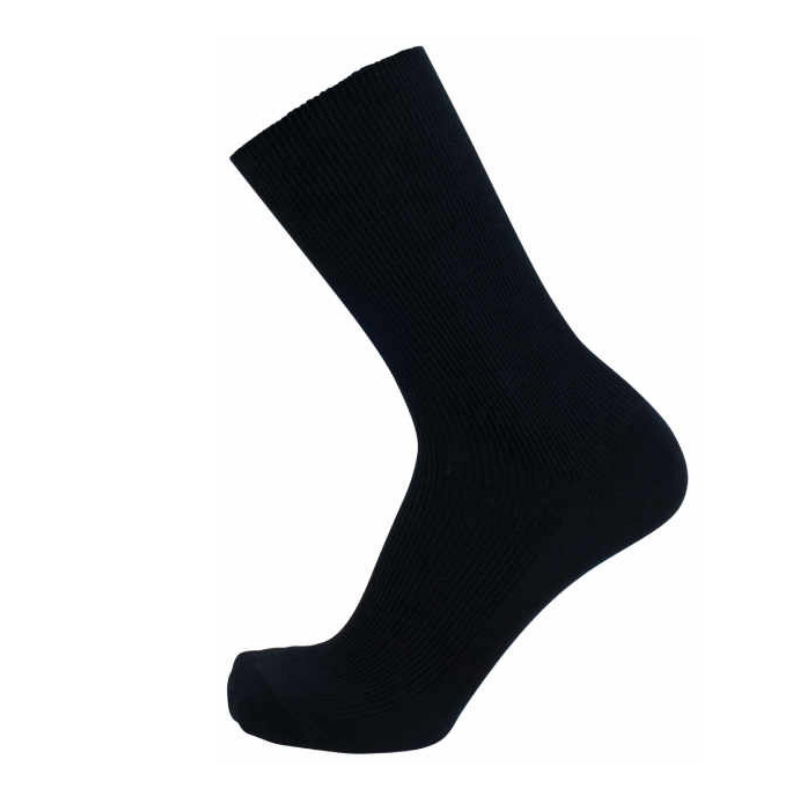 chaussettes 100 coton homme ultras confortables. Black Bedroom Furniture Sets. Home Design Ideas