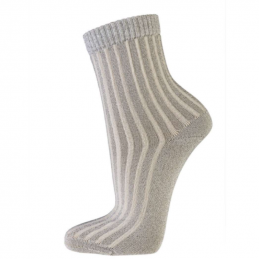 Chaussette Lambswool homme
