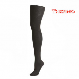 Collant thermo