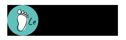 nouveau-logo-21.png
